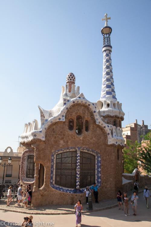 barcelona-park-guell-15