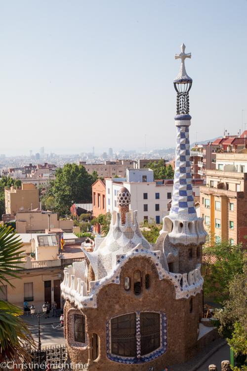 barcelona-park-guell-8