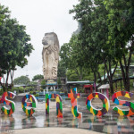 Travel Guide: Singapore With Kids