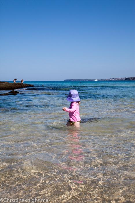 bondi-beach-11