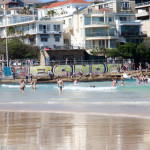 Best Sydney Day Trips: Bondi Beach With Kids
