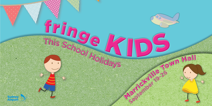 Sydney School Holidays Activity Guide via christineknight.me