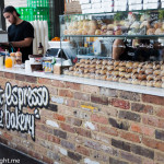 Foodcraft Espresso & Bakery: Sydney's Best Milkshakes & Cafes