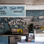 Ruby's Diner: Kid-Friendly Cafes, Waverly, Eastern Suburbs