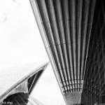 Sydney Opera House Open Day