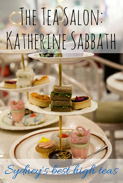 the-tea-salon-katherine-sabbath