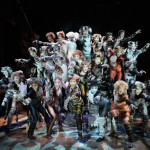 Cats The Musical: Sydney's Best Musicals