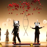Sydney Festival: Highlights For Families