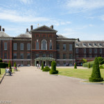 The Best of London with Kids: Kensington Palace