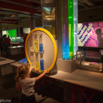 The Best of London with Kids: Science Museum