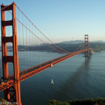 Travel Guide: San Francisco with Kids