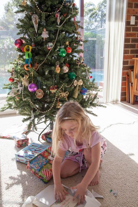 Christmas 2015 christineknight.me