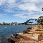 Barangaroo: The Best of Sydney For Families
