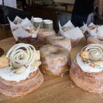 Tintos: Kid-Friendly Cafes, Balmain, Sydney