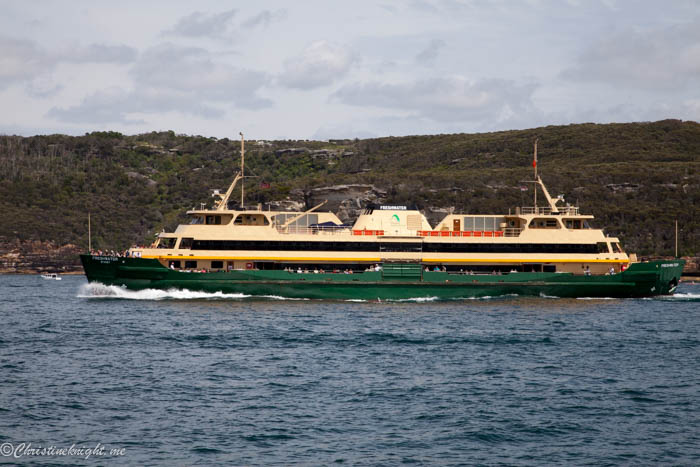 ferry-21