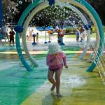 Sydney's Best Playgrounds: James Ruse Reserve Playground