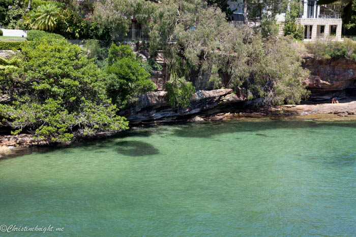 parsley-bay-13