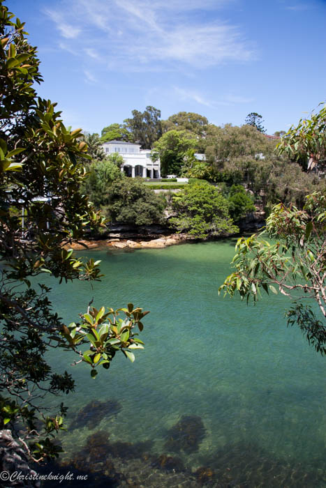 parsley-bay-15