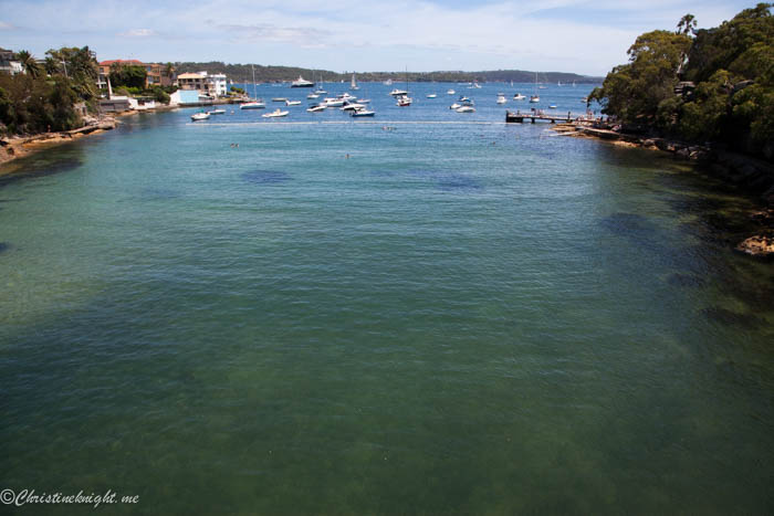 parsley-bay-19