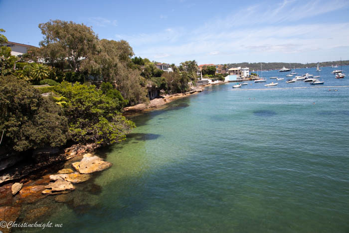 parsley-bay-20
