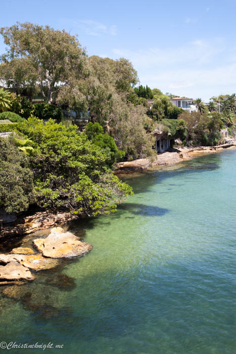 parsley-bay-21