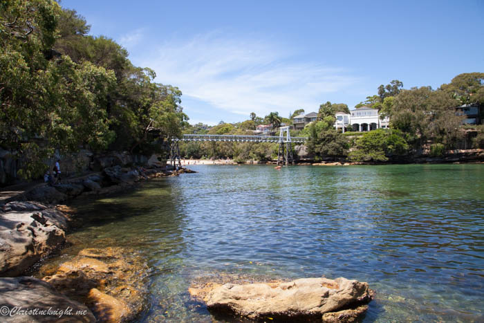 parsley-bay-31