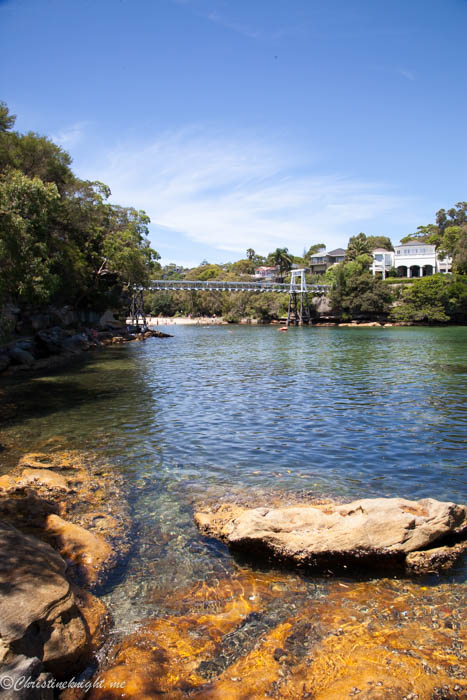 parsley-bay-32