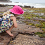 Austinmer Beach: NSW's Best Beaches For Families