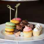 High Tea At Parliament House: Sydney's Most Exclusive High Tea