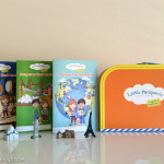 Little Passports: The Best Subscription Boxes For Kids