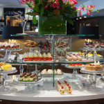 Sheraton on the Park High Tea Buffet: Sydney's Best High Teas