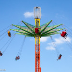 10 Tips for a Top Day at the Sydney Royal Easter Show