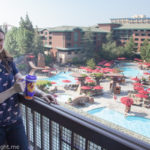 Hotel Review: Grand Californian Hotel & Spa at Disneyland California