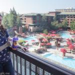 Hotel Review: Grand Californian Hotel & Spa at Disneyland California