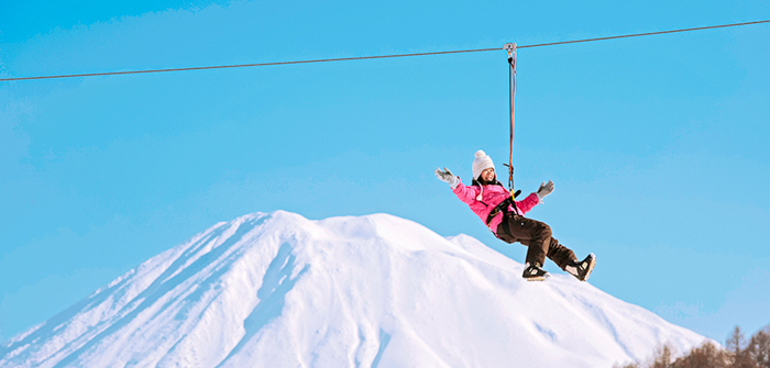8 Things To Do In Niseko With Kids via christineknight.me
