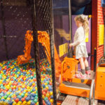The Best Things To Do In Melbourne With Kids: Scienceworks