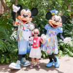Hawaii Disney-style: Aulani, A Disney Resort & Spa