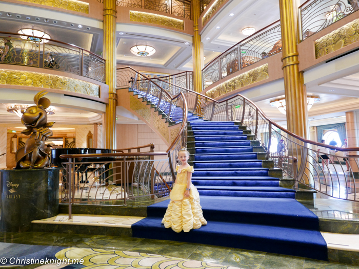Disney Fantasy via christineknight.me
