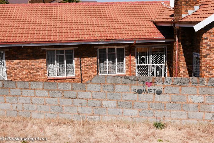 soweto-1