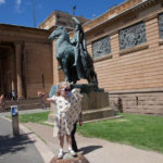 Sydney Kids: The Art Gallery of NSW for Families