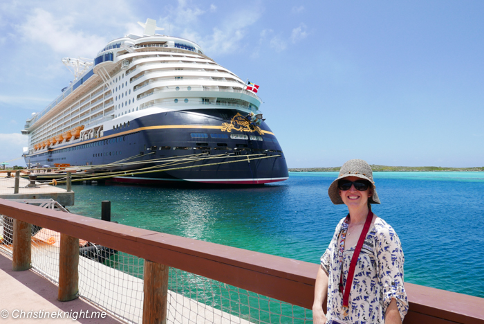 disney-cruise-castway-cay-58