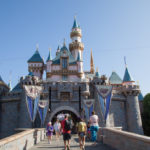 The Best Bits of Disneyland with Little Kids