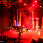 Sydney's Best Shows For Kids: Erth's Dinosaur Zoo