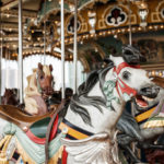 Jane's Carousel, Brooklyn: The Best of New York for Kids