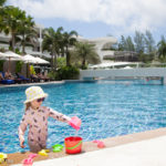 Where To Stay In Phuket Thailand (With or Without Kids)