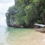 Thailand Travel Guide: The Best Bits of Phuket