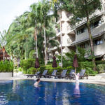Hotel Review: The Novotel Phuket Surin Beach Resort
