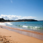 Sydney Day Trips: Palm Beach