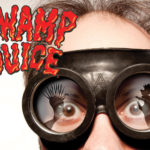 Sydney's Best Shows For Kids: Swamp Juice