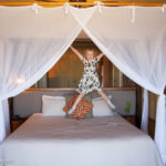 Luxury On The Savannah: A Stay at Zoofari Lodges Taronga Western Plains Zoo, Dubbo